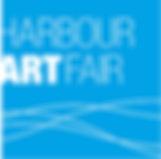 Fair Logo_Logo only.jpg