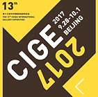 CIGE Logo.jpg