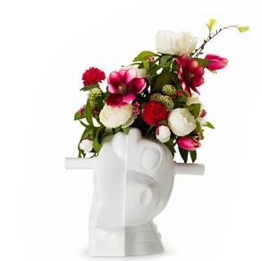 Split Rocker (Vase)