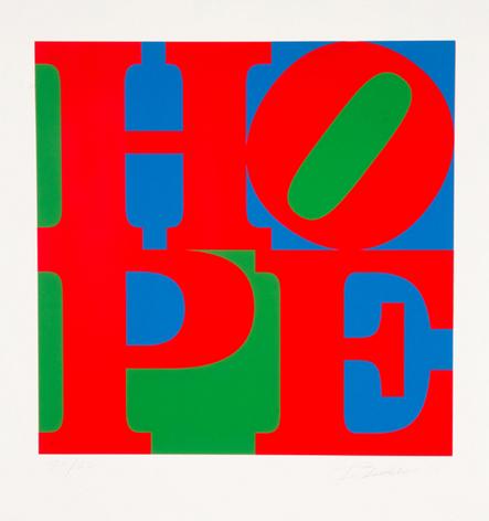 Classic HOPE