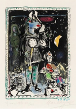 Marc Chagall.png
