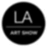 LA Art Show LOGO.png