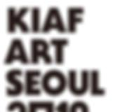 kiaf 2019