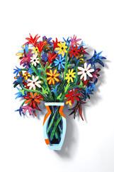 Brussels Bouquet