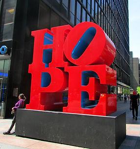 hope-sign-robert-indiana-manhattan 3.jpg