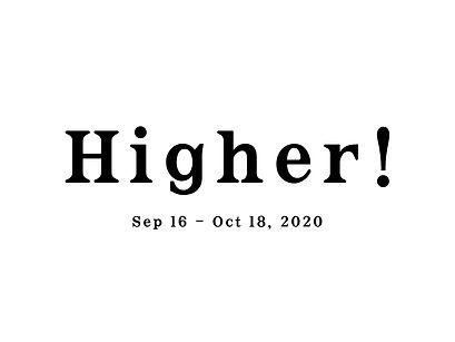Higher_썸네일.jpg