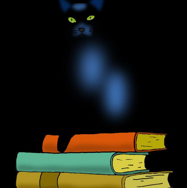 Cat & Books.jpg