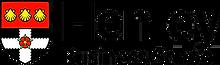 Henley-Business-School-Transparent-Logo.