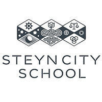 Steyn.jpg