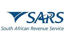 SARS logo.jpg