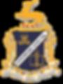 StDavids logo.png