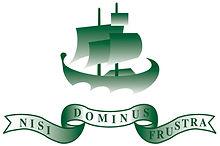 DGC logo.jpg