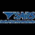 SARS-Logo.png