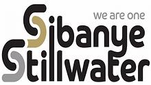 Sibanye-Stillwater logo.png