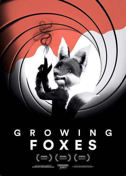 GF_Movie Poster_DTP_V01-07-2018 copy.jpg