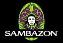 Sambazon.png