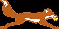 Running fox iteration 1.png