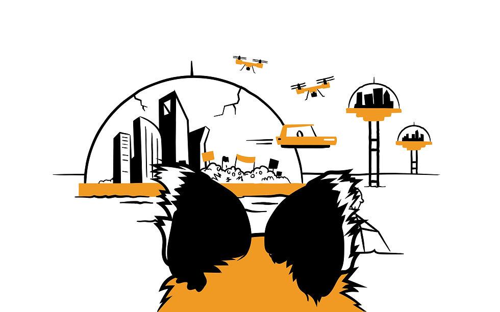 GrowingFoxes Illustrations-02.jpg