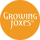 Growing Foxes Logo Inverted.png