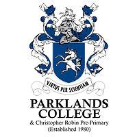 parklands.jpg