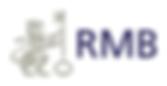 rmb-logo-1.png