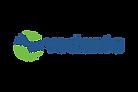 Vedanta_Resources-Logo.wine.png