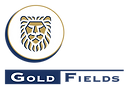 1200px-Gold_Fields_logo.svg.png