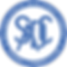 1024px-Seal_of_the_SADC.svg.png