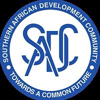 SADC logo 2.png