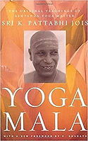 Yoga%20Mala%20-%20Pattabhi%20Jois_edited