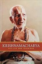 Krishnamacharya%2C_His_Life_and_Teaching