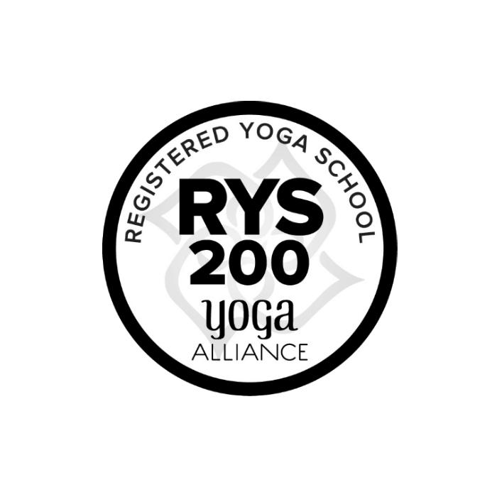 2021 ONLINE 200-Hour Teacher Training