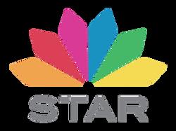 Star_Channel