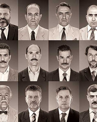 12-ENORKOI_portraits.jpg
