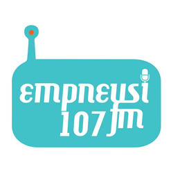 empneusi FM