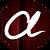 logo-alkmini.png
