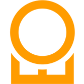 logo-big-orange.png