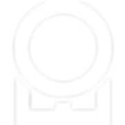 logo-expansionmethod-white.png