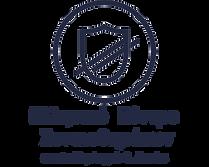 logo_emoducation_mardas.png