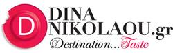 Dina Nikolaou