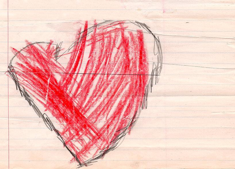 HEART FOR NEWSLETTER  copy.jpg