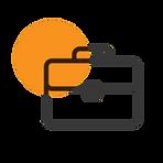 Allstream-Icon_087-Local-Number-Portabil