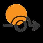 Allstream-Icon_086-Advanced-Failover-Pro