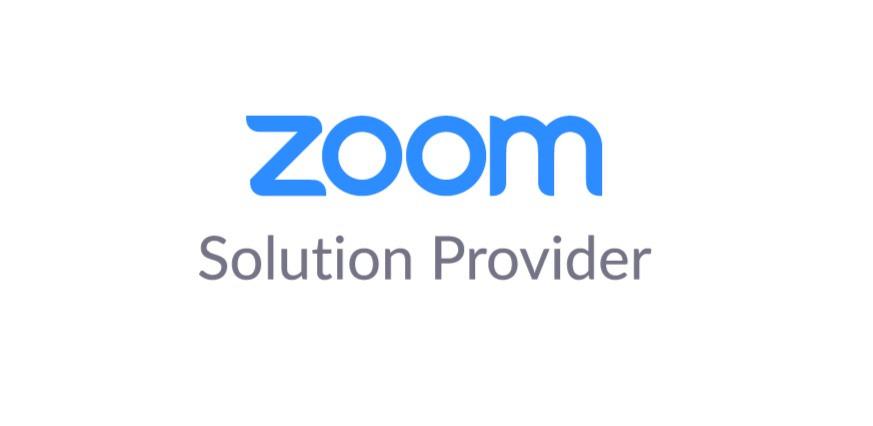 Solution%20Provider%20-%20Stack_edited.j