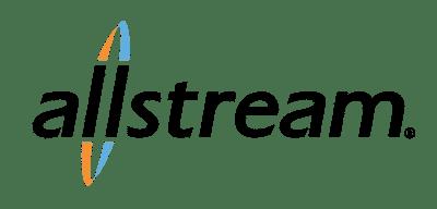 allstream_en.png