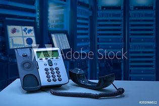 AdobeStock_202066012_Preview.jpeg