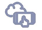 Centralized-Cloud-Management_edited.png
