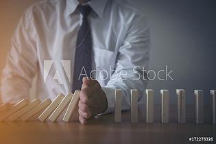 AdobeStock_172278326_Preview.jpeg
