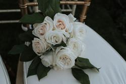 Gloucester Wedding Flowers