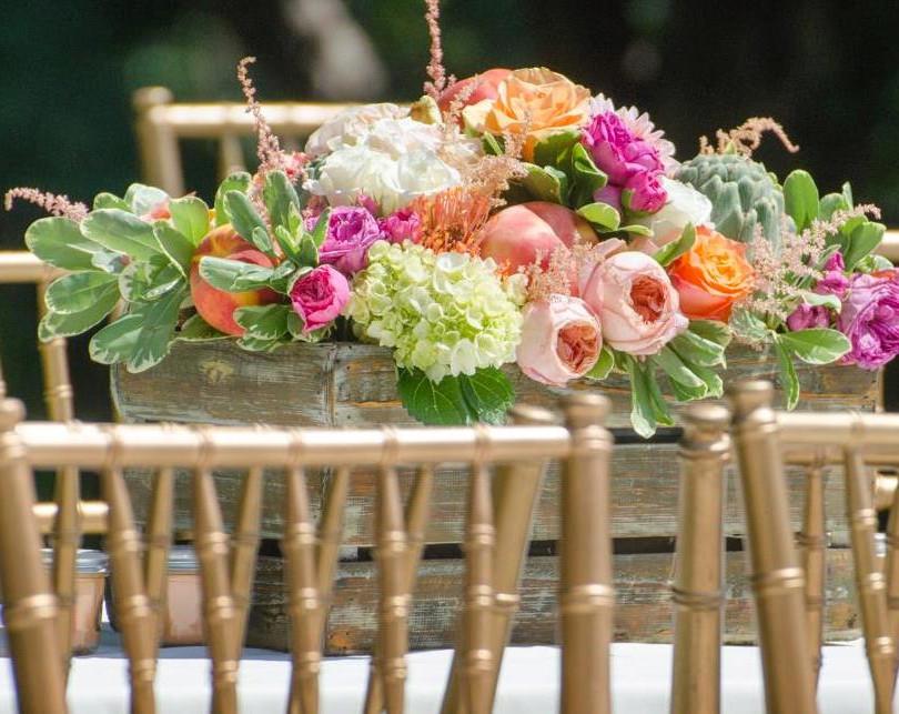 Boston-Wedding-Planner-Amy-McLaughlin-Li